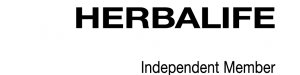 Herbalife-tuotteet-HBL-Nutrition-logo-Kilotveks.png